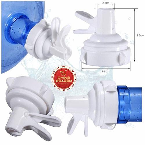 19L-Litre-Water-Bottle-Nozzle