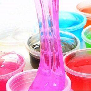 Crystal-Slime