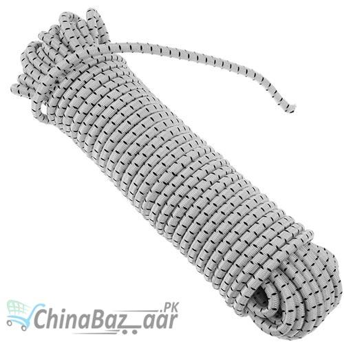 Elastic-Rope