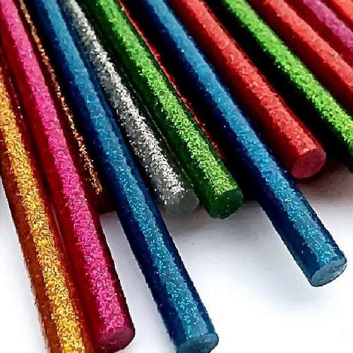 Glitter-Glue-Stick-Large