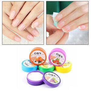 Nail-Polish-Remover-Wipes