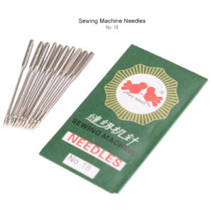 Sewing-Machine-Needles