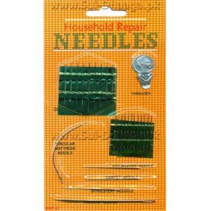 Sewing-Needles-Set
