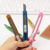 Smart Paper Cutter