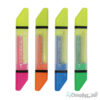 double sided highlighter pen