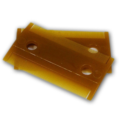 Antilice-Comb