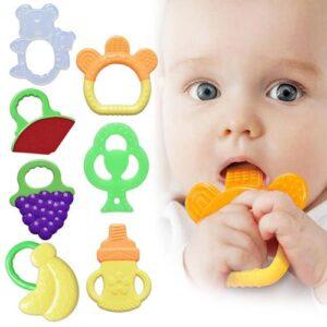 Baby-Teething-Toys-Teethers