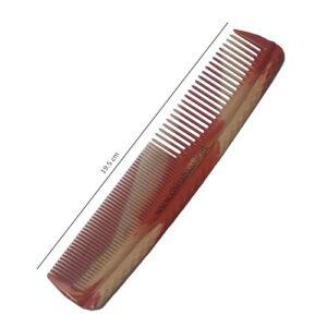 Brown-Hair-Detangling-Comb