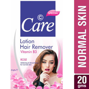 Care-Lotion-Hair-Removal
