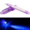 Invisible-ink-magic-pen