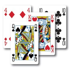 Playing-Cards-Tash