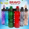 Safari-Water-Bottle