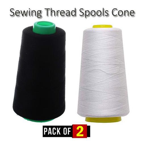 Sewing-Thread-Spools